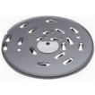 Magimix 6mm Coarse Grater Disc for 3200 4200 5200 XL Models