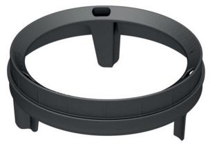 Magimix blendermix ring 4100 5100 4200 5200 17452 for Cuisine 5100 spares