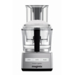 Magimix 3200xl Food Processor Satin 18361 - Free Scales