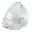 Magimix Small Mini Bowl for Le Mini plus Food Processor