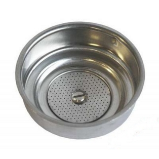 Magimix L'expresso 1 Cup Single Stainless Filter 502532