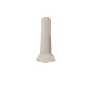 Magimix 3500 2800S Spindle Cover White Nylon 100357