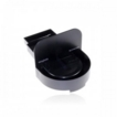 Magimix M100 Nespresso Drip Tray Water catcher 504341