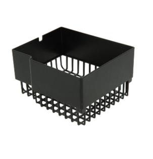 Magimix Capsule Container M100 M100 Auto 504338 Magimix