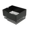 Magimix Capsule Container M100 M100 auto 504338
