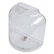 Magimix Nespresso M100 & M100 Auto Water Tank 0098740