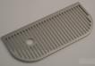 Magimix Citiz Drip Plate Inox M190 - 11300 11303 11301