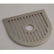 Magimix Citiz Drip Plate M190 11290 11293 11291 505320
