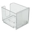 Magimix Citiz Capsule Clear Container, M190, 505314
