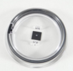 Magimix Nespresso Aeroccino Lid - Models 3593 3594 ONLY