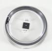Magimix Nespresso Aeroccino Lid - 3593 3594 ONLY NES93271