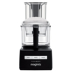 Magimix 4200xl Cuisine Systeme Black Food Processor 18473