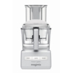 Magimix 3200xl Food Processor White 18360 -  Free Scales