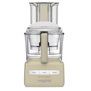 Magimix 3200xl Food Processor Cream Blendermix 18365