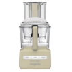 Magimix 3200xl Food Processor Cream 18365 - Free scales
