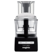 Magimix 3200xl Food Processor Black 18363 - Free Scales