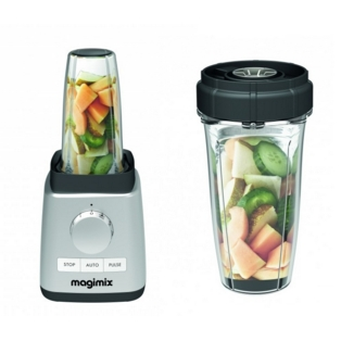 Magimix Blender Cup Bottles Smoothies, Shakes 17243