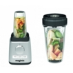 Magimix Blender, Power Blender Cups, Blend and Go bottles.