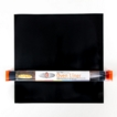 Bake O Glide Oven Liner Bottom Oven Liner - Reusable