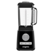 Magimix Blender Black 11610 1.8 ltr Glass Jar, 1200w Motor