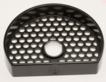Magimix M130 Nespresso U, Coffee Maker Drip Grid CupTray