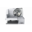 Magimix Slicer, Meat Slicer, Bread Slicer, T190 New 11651