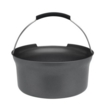 Magimix Dough Bowl 3200 3200xl 3150 3160 Metal