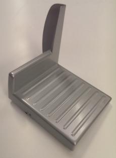 Magimix T190 Slicer Food Slider For 11651 Only