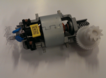 Magimix T190 Slicer Motor For 11651 Only