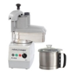 Robot Coupe R402 Food Processor & Veg Prep 3 Phase