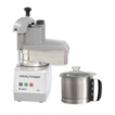 Robot Coupe R401 Food Processor with Veg Preparation