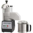 Robot Coupe R301 Ultra Food Processor with Vegetable prep