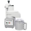 Robot Coupe R301 (D) Food Processor with Veg Preparation