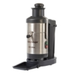 Robot Coupe J100 Juicer Ultra Automatic Centrifugal Juicer