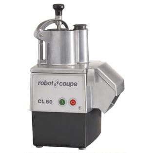 Robot Coupe CL50 Vegetable Preparation  300 Covers  24442