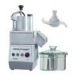 Robot Coupe R502 Food Processor 300 covers 2483