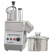 Robot Coupe R502 V V Food Processor with Veg Prep 2480