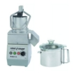 Robot Coupe R652 VV Food Processor Variable Speed