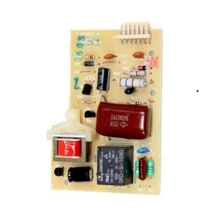 Magimix Vision Toaster PCB 11526 11527 11528 11529