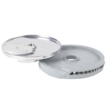 Robot Coupe 8 x 16 mm French Fry Disc set Wide Fries 28159