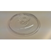 Musso Ice Cream Machine Clear Plastic Lid L2 L3 24cms