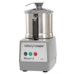 Robot Coupe Blixer 3 Blender & Coffee Grinder