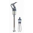 Robot Coupe Stick Blender MP450 Combi Ultra 34871