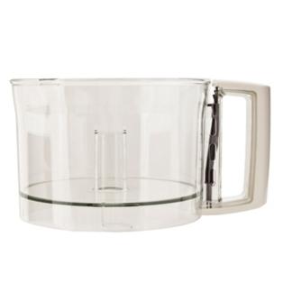 Magimix Bowl Cream 5200 5200xl 5150 Cream Handle