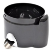 Magimix Le Duo XL Plus Juicing Bowl & Spout - Black