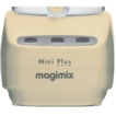 Magimix Le Mini Plus Motor Support (Top Case) -  Vanilla