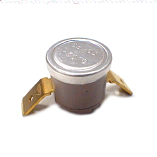 Magimix L'espresso steam Thermostat 130C 502218