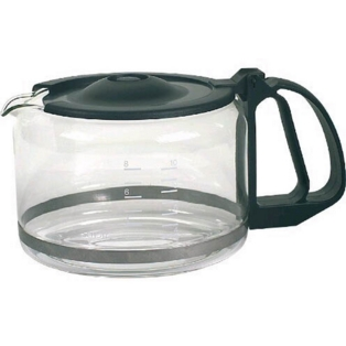 Magimix L`expresso Jug for L`expresso and Filtre Machine