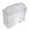 Magimix L'expresso and Filtre Clear Water Tank 504321