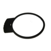 Magimix L'espresso Rubber Seal for Filter Metal Ring 503046